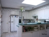 beverly-kitchen-before