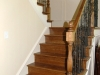 dixon-staircase-after