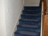 dixon-staircase-before