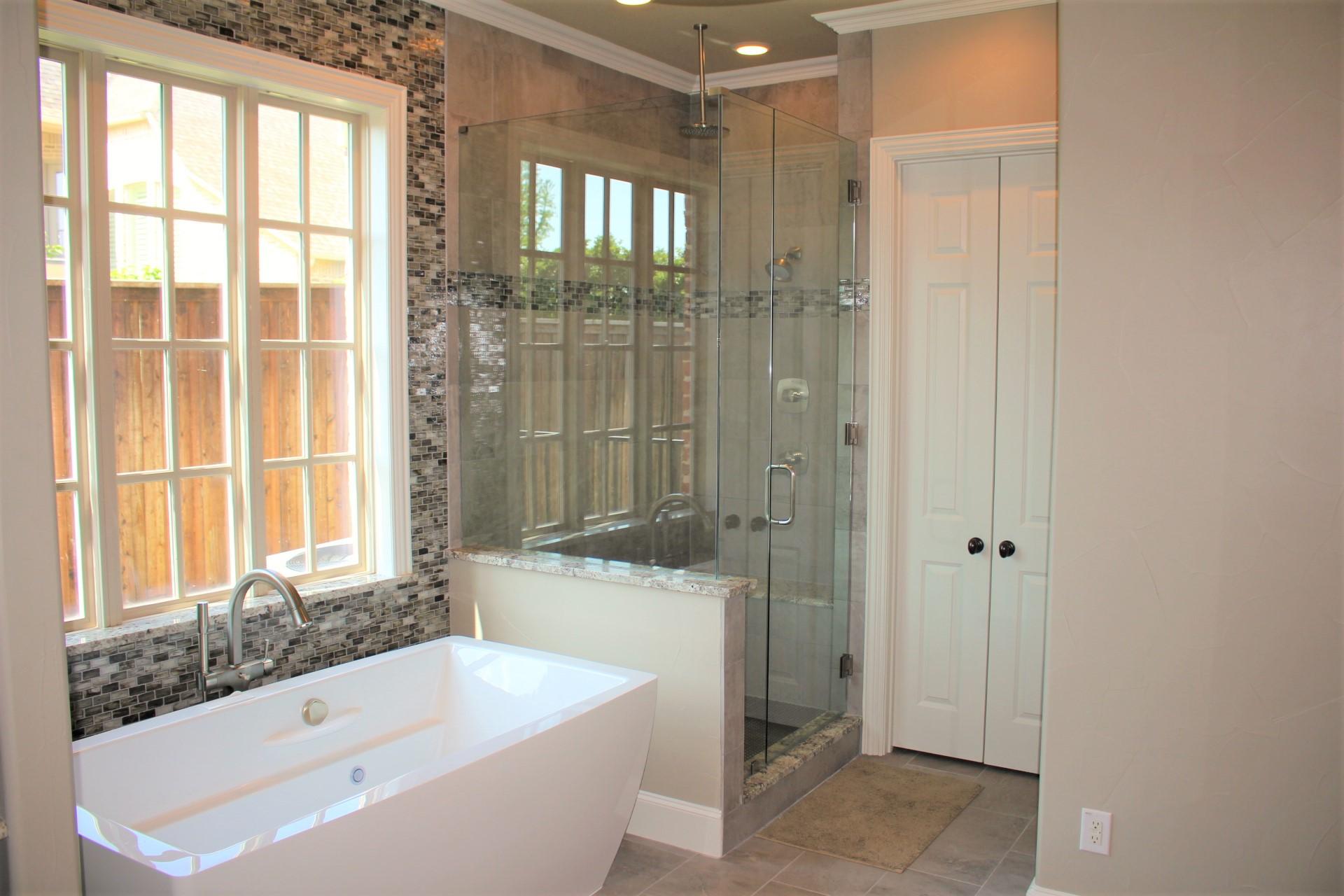 Kitchen And Bath Remodeling Kitchen Bath Remodeling Dallas Frisco Allen Mckinney Plano