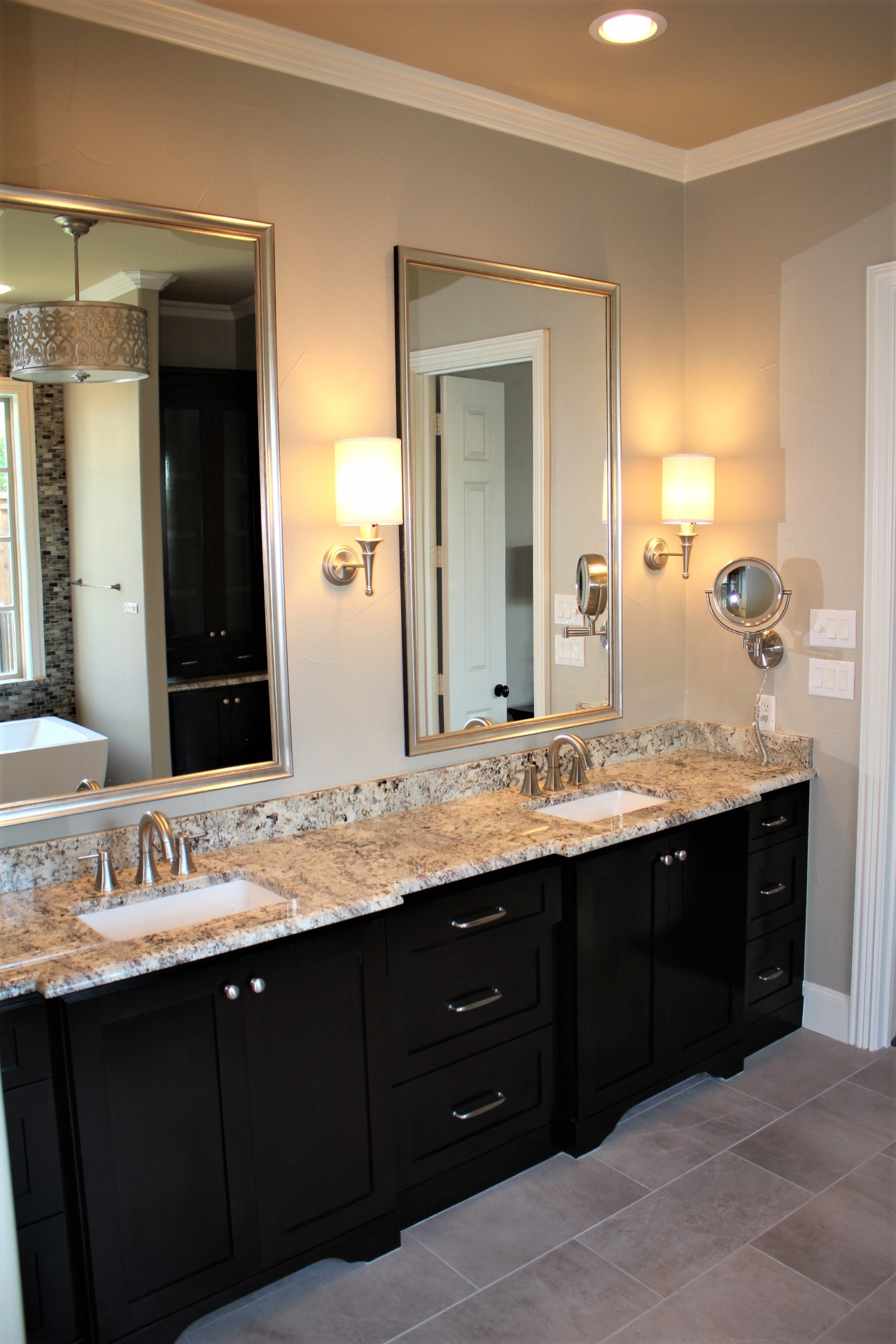 dunlap 2 kitchen and bath remodeling - Bathroom Remodel Dallas