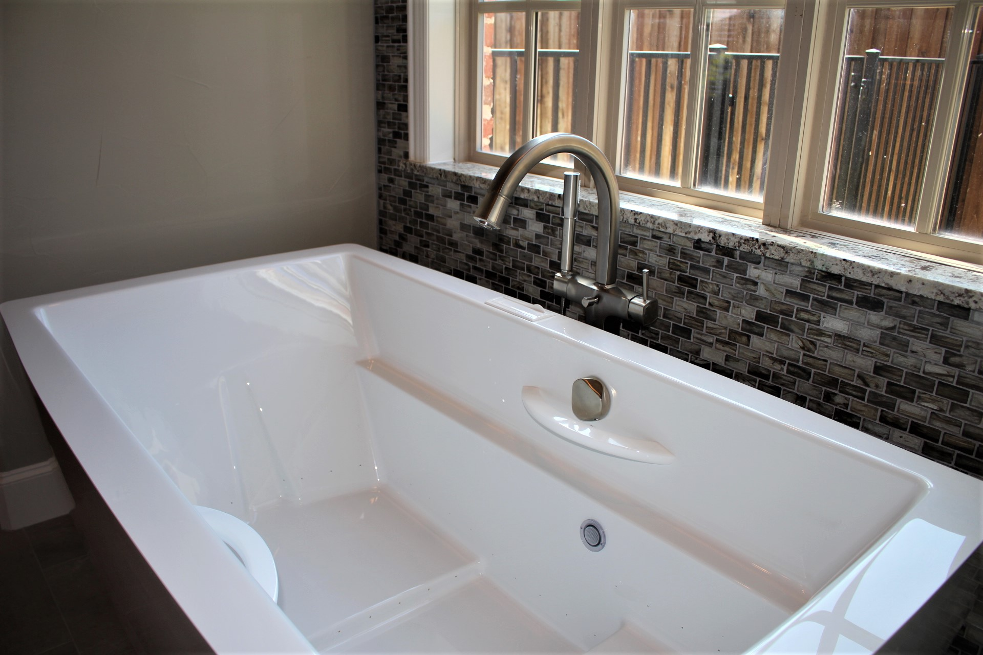 Bathroom Remodeling Dallas Bathroom Makeover Dallas Remodeling - Bathroom renovation dallas