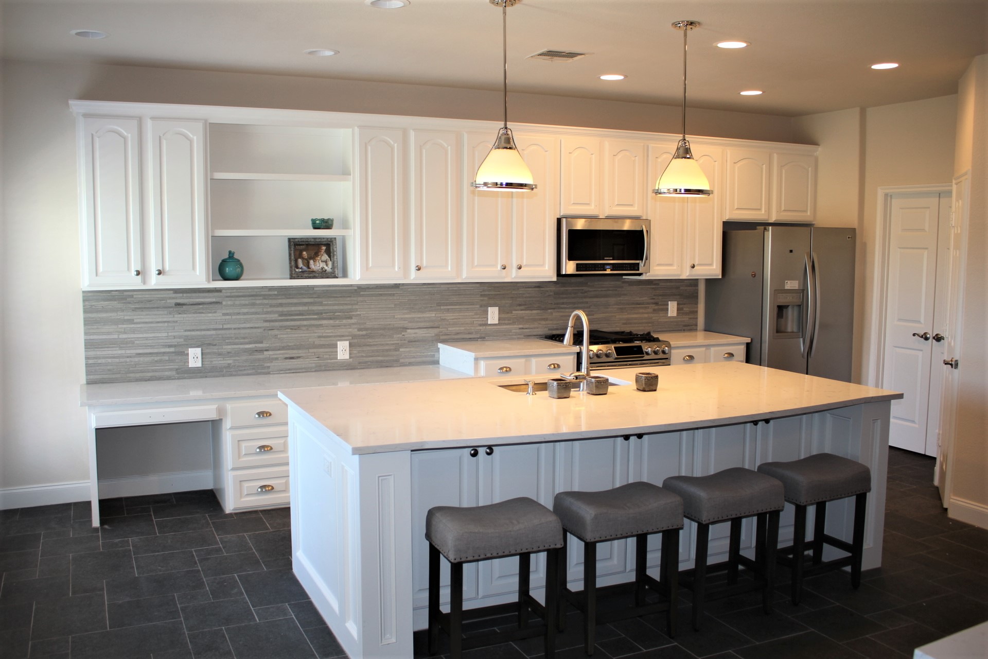 Lynch Kitchen And Bath Remodeling