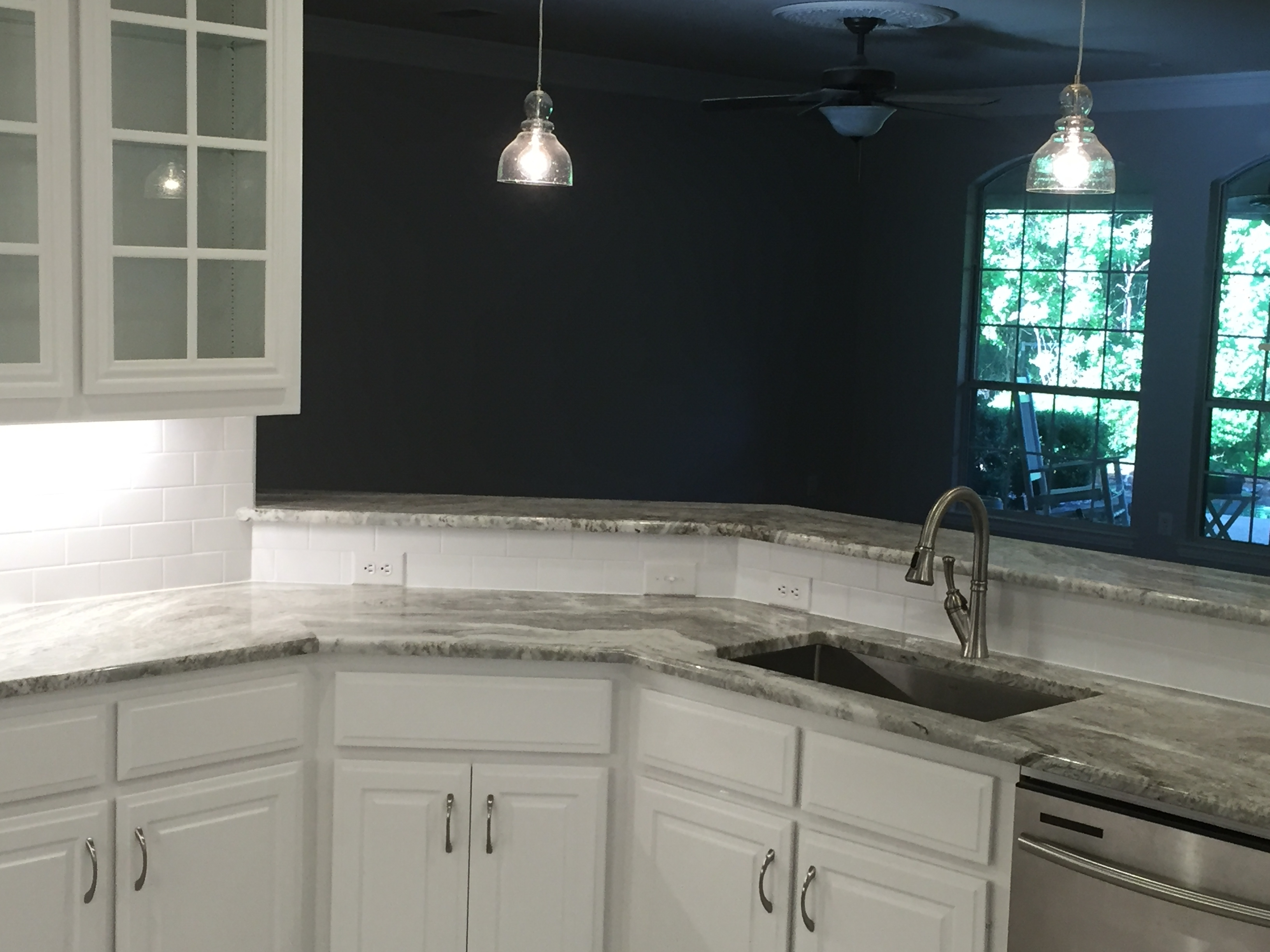 Kitchen & Bath Remodeling Dallas Frisco Allen McKinney Plano