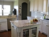 Cadogan_1_kitchen_and_bath_remodeling