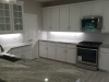 Macedonia Kitchen and Bath Remodeling