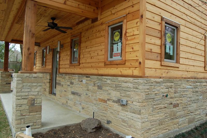 Design Build Services Dallas Frisco Allen Mckinney Plano
