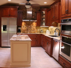 CDI Remodeling Provides Unmatched Kitchen And Bath Remodeling For Clients  In Dallas, Frisco, Allen, McKinney, Plano, And Surrounding Parts Of The DFW  ...
